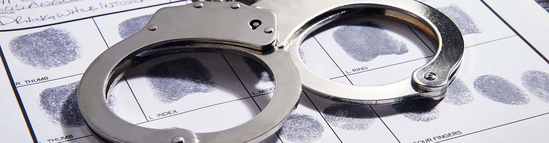 handcuffs-2