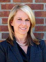 Attorney Anna L. Hart